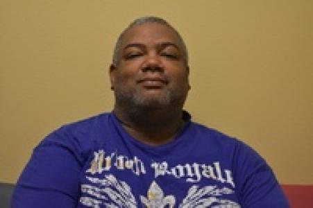 Patrick Andre Russell a registered Sex Offender of Texas