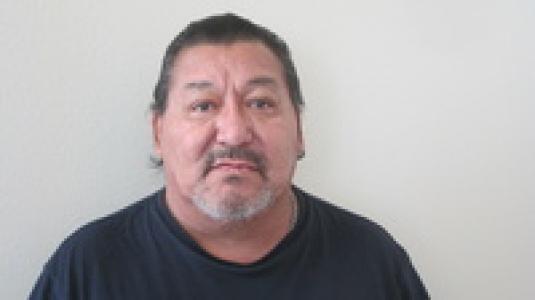 Juan C Sanchez a registered Sex Offender of Texas