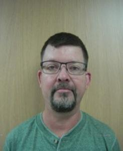 James Neil Boggs a registered Sex Offender of Texas