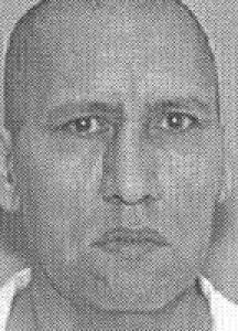 Ramon Arredondo a registered Sex Offender of Texas