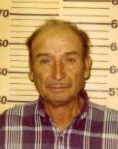 Lorenzo Reyes-banda a registered Sex Offender of Texas