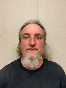 Devin Sinclair Ely a registered Sex Offender of Texas