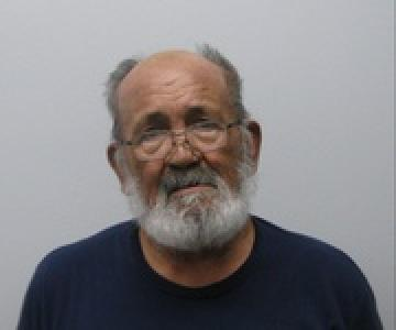 Roy Lupua Kaopuiki a registered Sex Offender of Texas