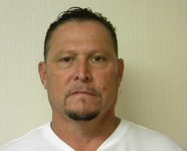 Mark Anthony Gloria a registered Sex Offender of Texas