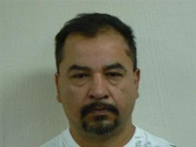 Daniel E Escalera a registered Sex Offender of Texas