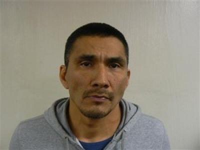 Carlos R Garcia a registered Sex Offender of Texas