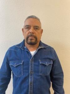 Juan J Molina a registered Sex Offender of Texas