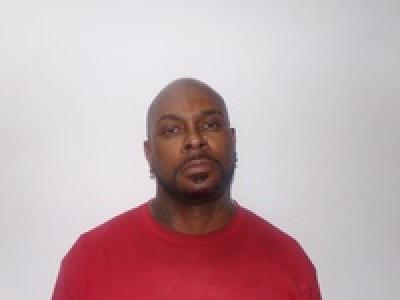 Adrian Maurice Thomas a registered Sex Offender of Texas