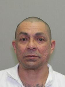 Ramon Ortega Perez a registered Sex Offender of Texas