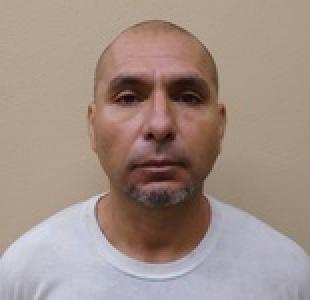 Esteban Pizana Jr a registered Sex Offender of Texas
