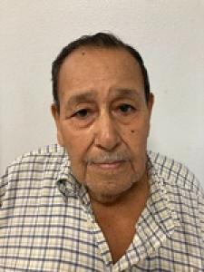 Arturo Aguirre a registered Sex Offender of Texas
