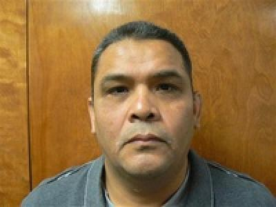 Michael Marquez a registered Sex Offender of Texas