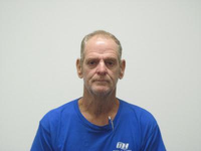 Dennis Michael Carter a registered Sex Offender of Texas