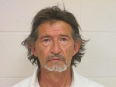 Jose R Alaniz a registered Sex Offender of New Mexico