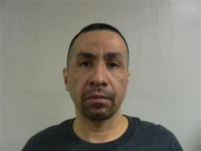 Gregory Mendoza a registered Sex Offender of Texas