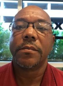Patrick Oneal Herbert a registered Sex Offender of Texas