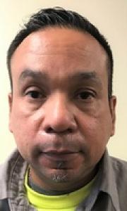 Albert Benn a registered Sex Offender of Texas
