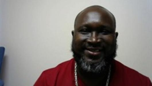 Jermaine Pipkins a registered Sex Offender of Texas