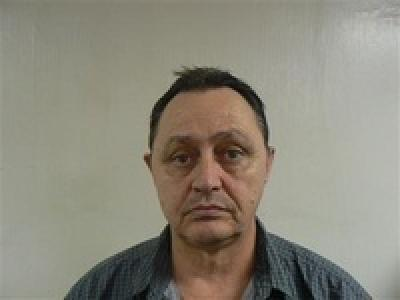 Mark Thogmartin a registered Sex Offender of Texas