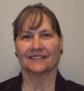 Donna Mae Jones a registered Sex Offender of Texas