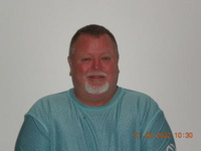 John Aaron Little a registered Sex Offender of Texas