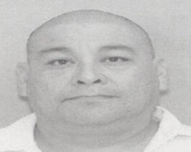 Alfred Steve Garza a registered Sex Offender of Texas
