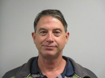 Michael Lawrence Conti a registered Sex Offender of Texas