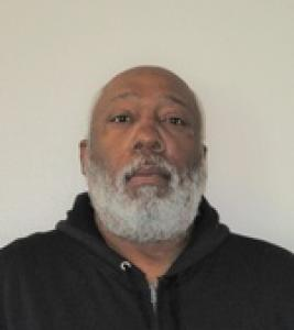 Redrick Jay Robinson a registered Sex Offender of Texas