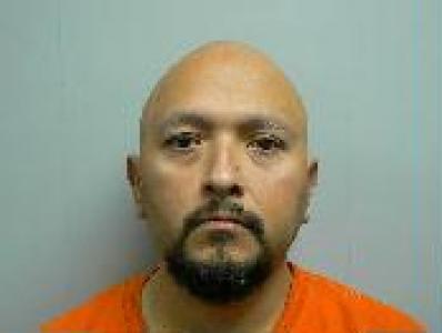 Ceasar Edward Martinez Garcia a registered Sex Offender of Texas