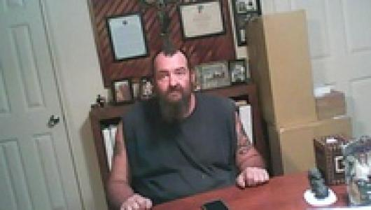 Shawn Edward Moseley a registered Sex Offender of Texas