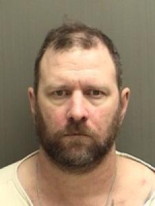 Billy Wayne Besherse a registered Sex Offender of Texas
