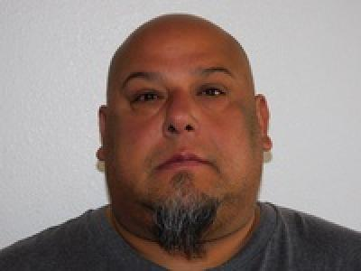 Robert Estrada a registered Sex Offender of Texas