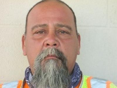 Manuel Dominguez a registered Sex Offender of New Mexico