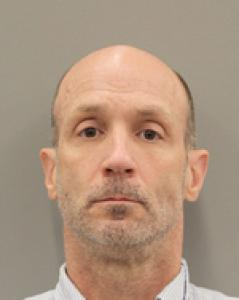 Dean Ray Cross a registered Sex Offender of Texas