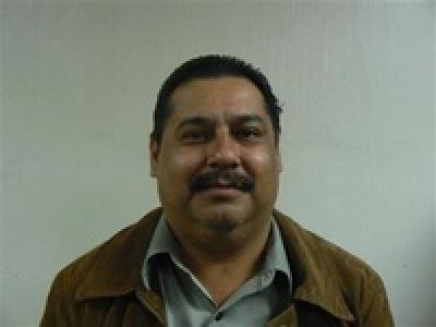 Joe R Sanchez a registered Sex Offender of Texas