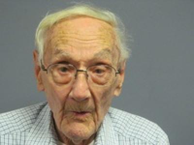 Arthur Louis Vonschondorf a registered Sex Offender of Texas
