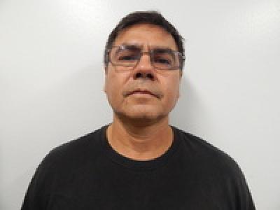 Louis Alexander Anaya a registered Sex Offender of Texas