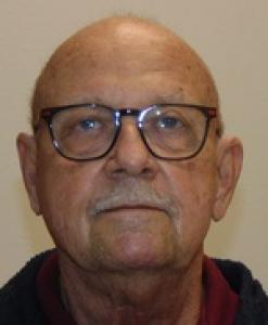 tony mosley registered sex offender in Fresno