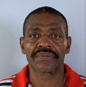 Terry Renard Fisher a registered Sex Offender of Texas