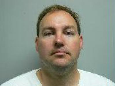 Jonathan Edward Bartlett a registered Sex Offender of Texas