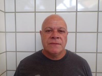 Ricardo Hernandez Rivera a registered Sex Offender of Texas