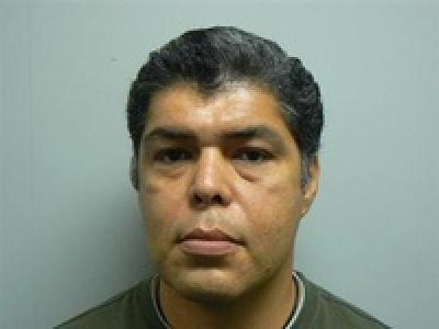 Daniel Velasquez a registered Sex Offender of Texas