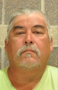 John Edward Bristow a registered Sex Offender of Texas