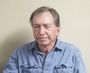 Gene Henry Smith a registered Sex Offender of Texas