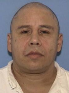 John Michael Campos a registered Sex Offender of Texas