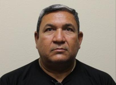 Ignacio Camacho a registered Sex Offender of Texas