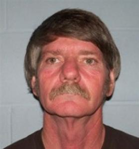 Jackie Lee Mc-gahan a registered Sex Offender of Texas