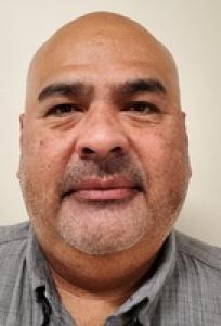 Jimmy Hernandez Garcia a registered Sex Offender of Texas