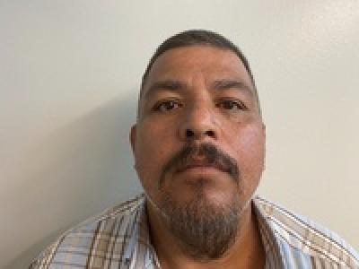 Edmundo Guerrero a registered Sex Offender of Texas