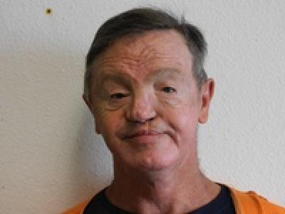 Russell Lunnie Wallace a registered Sex Offender of Texas